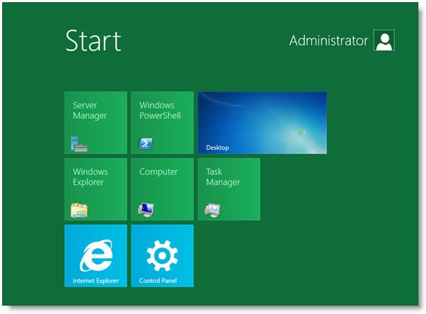 Download windows 8 developer preview.
